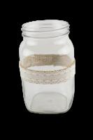 consol-jars-large