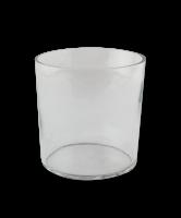 glass-15cm