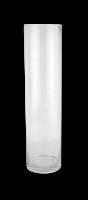 glass-vases-50cm-40-cm