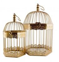 Gold-Birdcages-30cm-40-cm