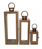 rosegold-lanterns