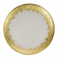 glass-underplate-with-gold