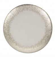 glass-underplate-with-silver